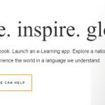 اریکسن بزرگترین ارائه دهنده خدمات زبانی