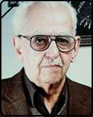 دکتر افضل وثوقی درگذشت