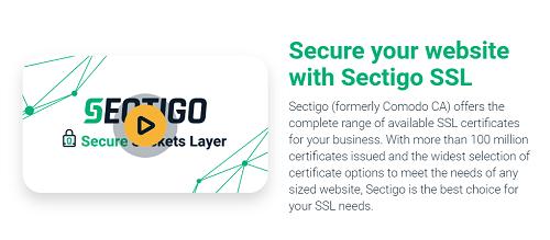 گواهینامه امنیتی